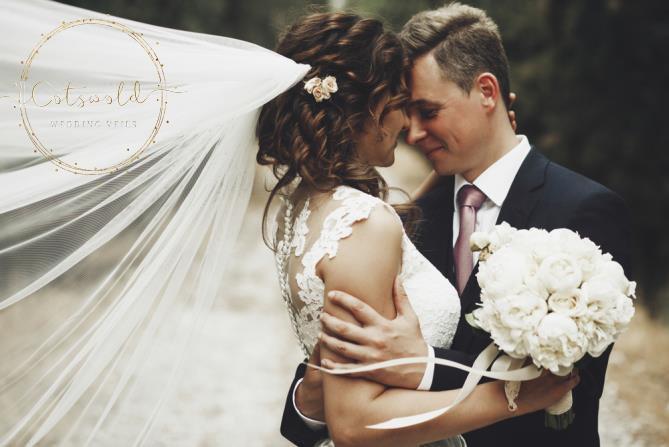 Hochzeit - Corded Edge Wedding Veil, Single Layer Wedding Veil, Soft Tulle, Various Lengths, Beautiful Boutique Wedding Veil