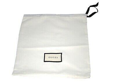 Wedding - Gucci Dust bag