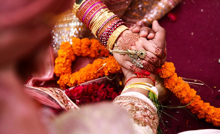 Mariage - How to Wisely Plan the Oriya Wedding Sangeet to Keep Your Guests Engaged?