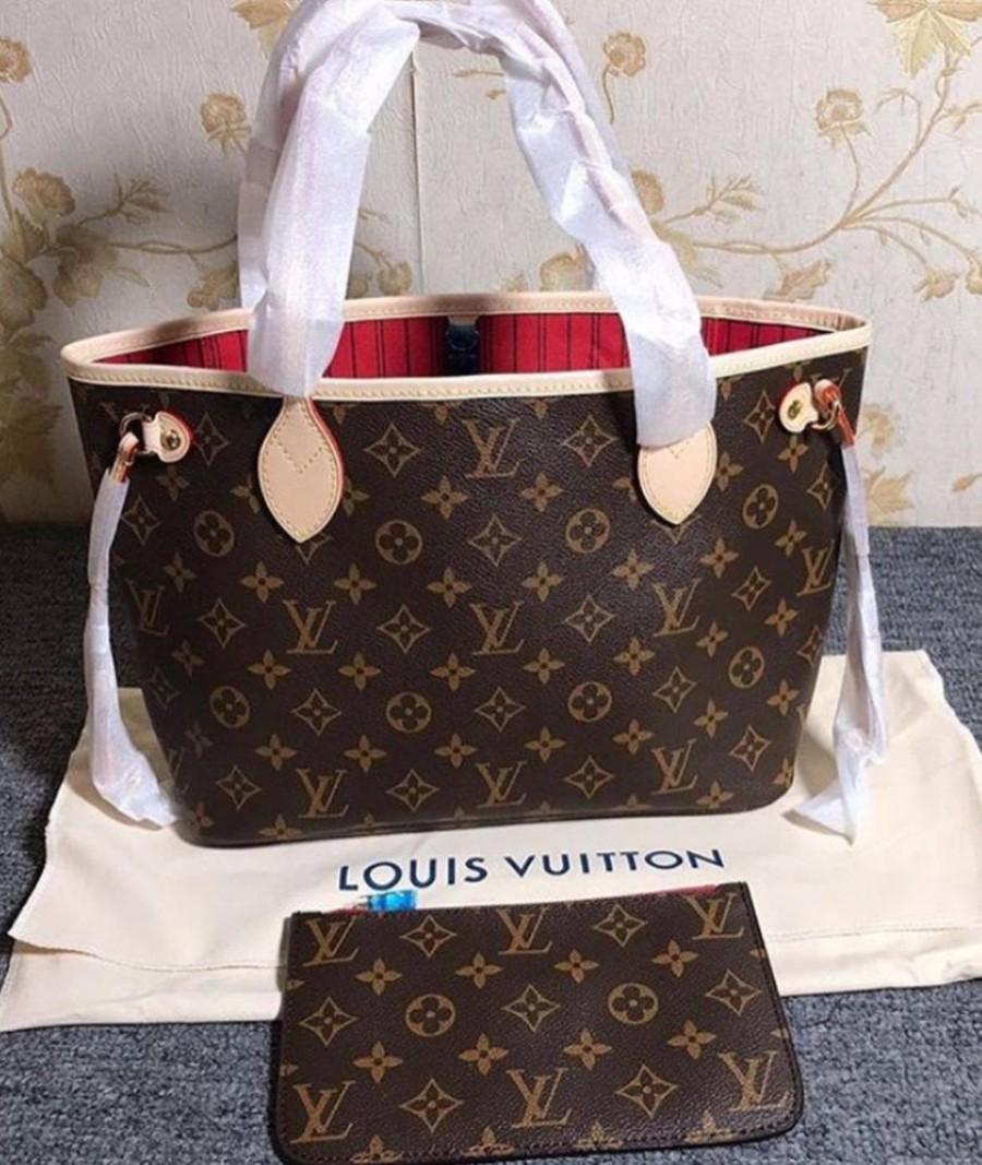 Свадьба - Designer Inspired Bag