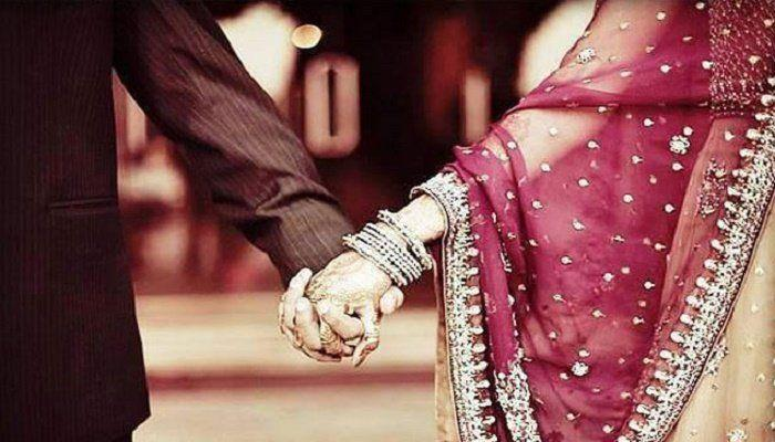 Wedding - Everything That You Need to Know About A Chennai Muslim Marriage