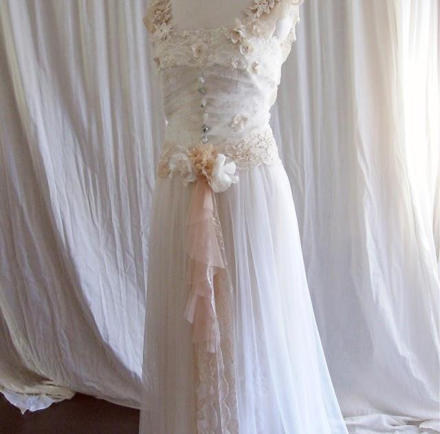 Mariage - WHAT'S NEW IN THE GOWN GALLERY?