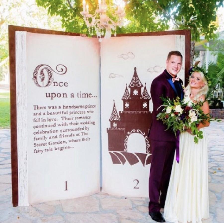 Hochzeit - Fairytale Wedding Dress ... Infinity Convertible Bridesmaids, Special Occasion, Holidays, Prom, Beach, Honeymoon, Vacation