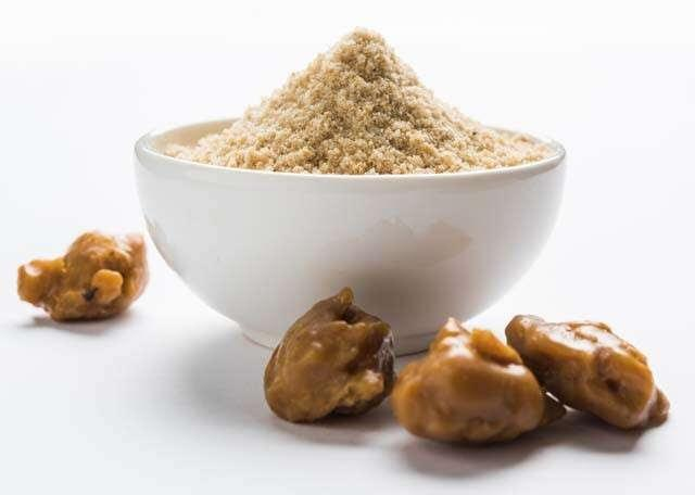 Wedding - Asafoetida Hing Powder: One Spice with Skin & Hair Benefits