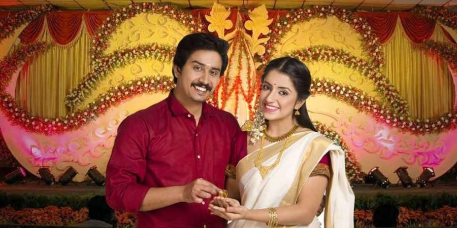 Wedding - Why Are Reddy Women Known to Make for the Best Wives?