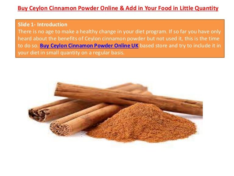 Wedding - Buy Ceylon Cinnamon Powder Online & Add in Your Food in Little Quanti...
