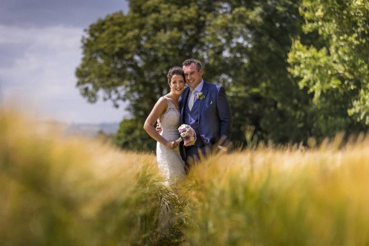 Wedding - Wedding Photographer for Waterford, Kilkenny, Wexford, Tipperary