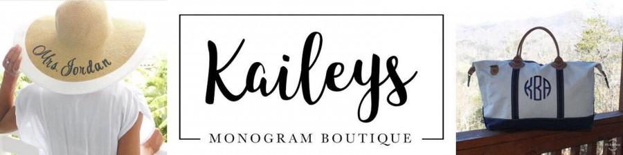 Hochzeit - Personalized Gifts & Keepsakes Make The Memories Yours by KaileysMonogramShop