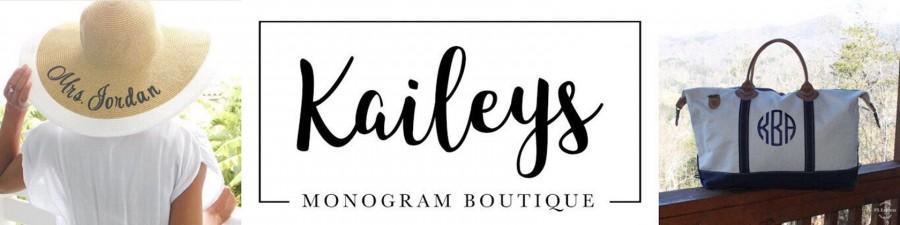 Wedding - Personalized Gifts & Keepsakes Make The Memories Yours by KaileysMonogramShop