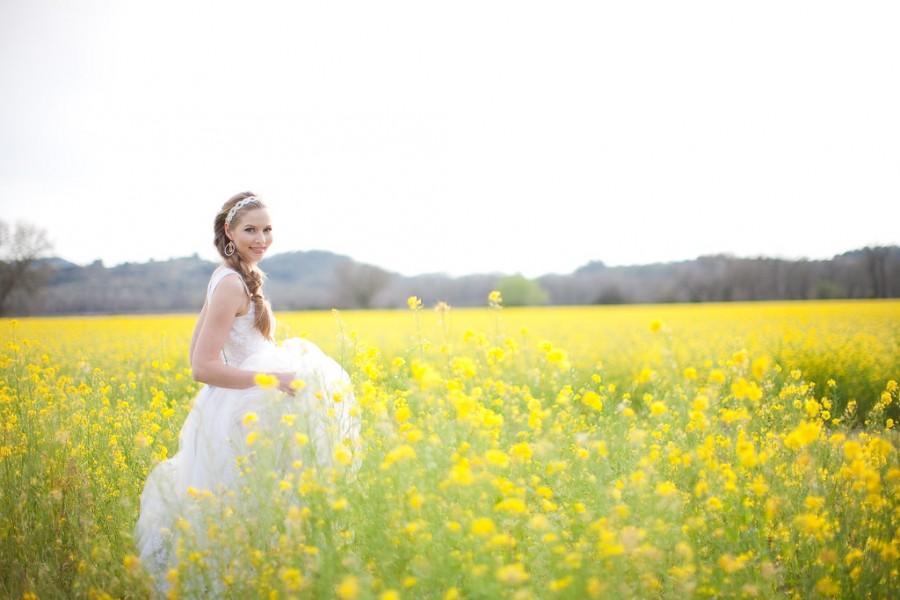 Wedding - IMG_5341