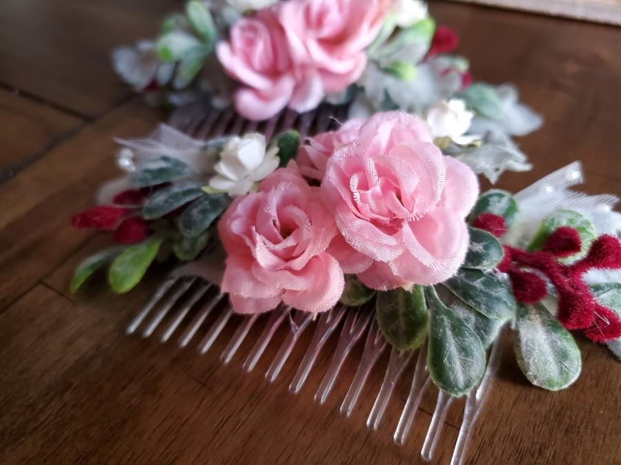 Hochzeit - Bridal bouquet package