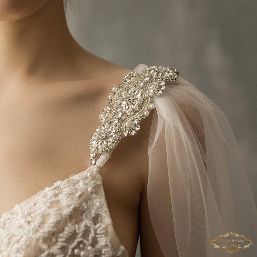 Wedding - 157in
