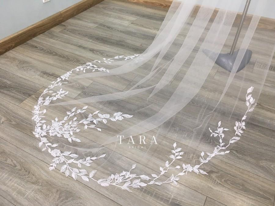 Hochzeit - LINDA
