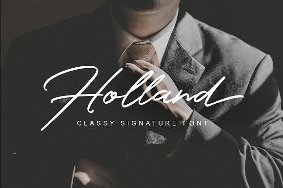 Wedding - Handwritten font download, Digital font, Handwriting font, Signature font, Skinny font, Instant downloadable font