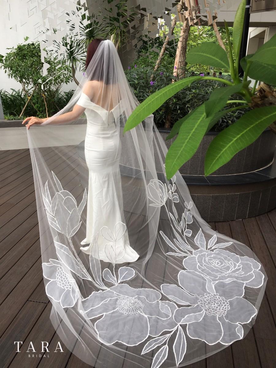 Hochzeit - LILLY