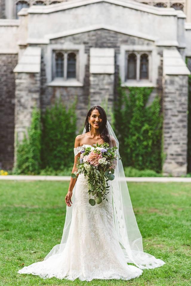Свадьба - Cathedral Lace Wedding Veil, Cathedral Lace Veil, Lace Veil , Custom Lace Wedding Veil, Cathedral Wedding Veil