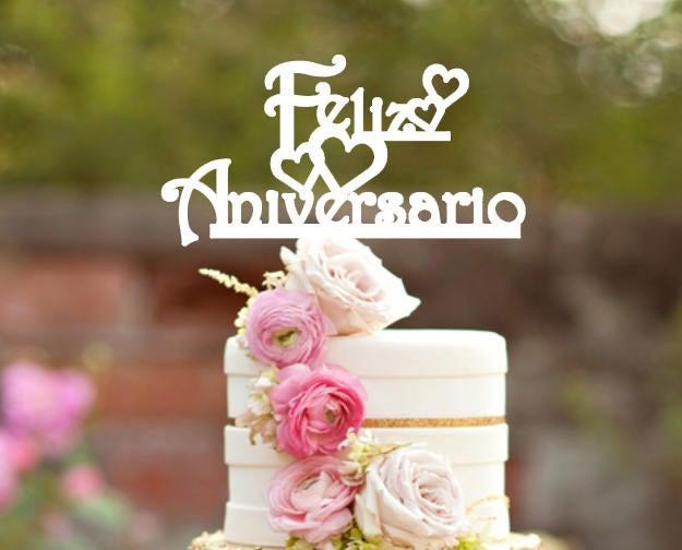 Свадьба - 50 aniversario, regalo aniversario, feliz aniversario, 25 aniversario, 15 aniversario