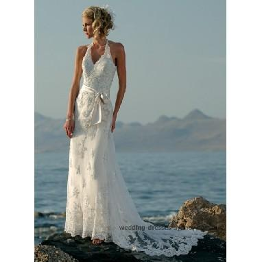 Destination Wedding - Destination Wedding Dresses #796406 - Weddbook