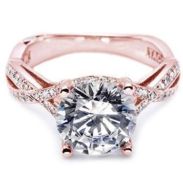 diamond wedding ring gorgeous engagement ring - Gorgeous Wedding Rings