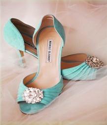 Свадьба - Обувь свадьбу