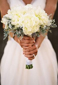 Mariage - Find Your Wedding Bouquet