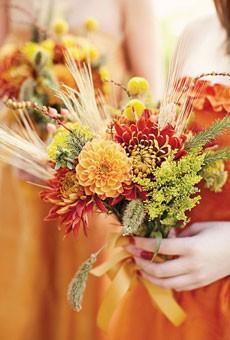 Hochzeit - Finden Sie Ihre Hochzeit Bouquet