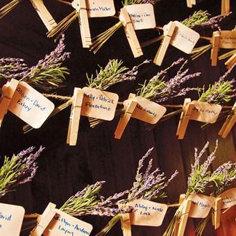 Landliche Hochzeit Rustikal Inspired Hochzeit 801231 Weddbook