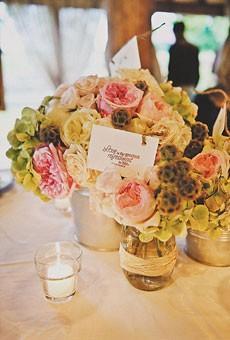 Свадьба - Для таблицы