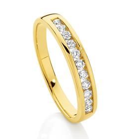 زفاف - Weddbook ♥ قناة مجموعة الماس المشاركة حزام حزام ♥ رائع