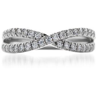 luxry diamond wedding ring gorgeous engagement ring - Gorgeous Wedding Rings