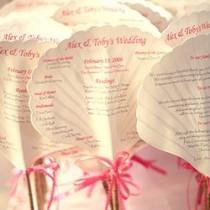 wedding photo - أفكار الزفاف