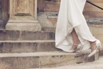 wedding photo - fairy.