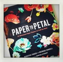 wedding photo - Paper to Petal giveaway!