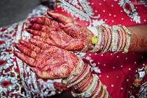 wedding photo - Art..