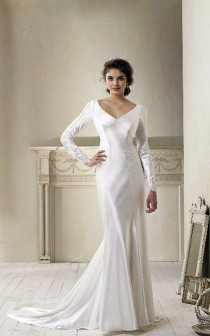 wedding photo - Bella Swan's Wedding Dress Now On Sale