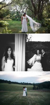 wedding photo - Vendor of the Week – Saffron Photography