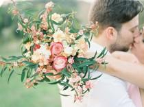 wedding photo - Giveaway: Brancoprata