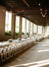 wedding photo - Wedding Reception