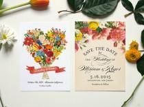 wedding photo - Printable Press + Giveaway!