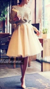wedding photo - Fashion