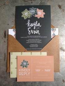 wedding photo - Stationery Finds