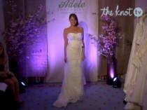 wedding photo - Adele Wechsler - Swan Lake