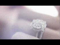 wedding photo - Unveiled, Belle By Harry Winston
