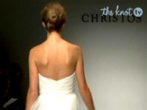 wedding photo - Christos - Anne