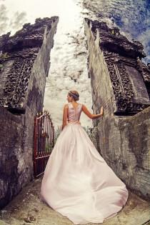 wedding photo - Beach Wedding Dresses