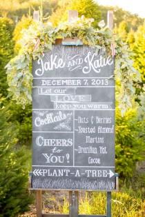 wedding photo - THE BRIDAL SHOW