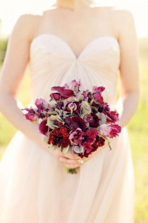 wedding photo - ** All Things Wedding **