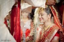 wedding photo - Bengali-Telugu-Wedding-049