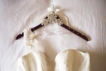wedding photo - The Hanger