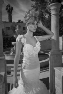 wedding photo - Bridal Fashion